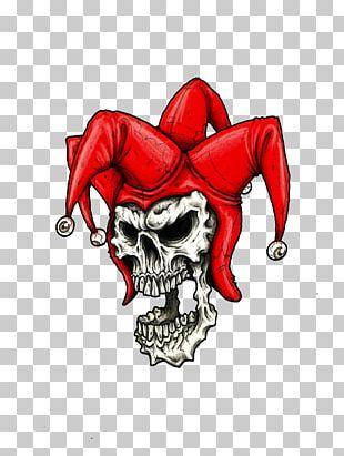 Joker Harley Quinn Batman Enchantress Logo PNG