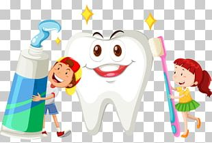 Oral Hygiene Dentistry Teeth Cleaning Dental Public Health PNG