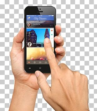 Smartphone IPhone Mobile App Development Mobile Banking PNG