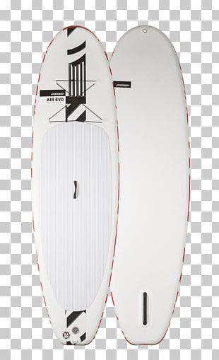 Standup Paddleboarding Kitesurfing Windsurfing Surfboard PNG