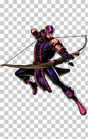 Clint Barton Black Widow Marvel Heroes 2016 Marvel: Avengers Alliance Marvel Universe PNG