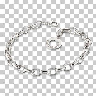 Earring Charm Bracelet Jewellery Chain PNG