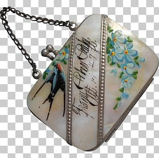 Jewellery Locket Clothing Accessories Necklace Nacre PNG