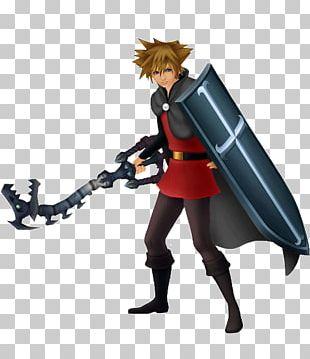 Kingdom Hearts II Kingdom Hearts Birth By Sleep Kingdom Hearts 358/2 Days Sora Maleficent PNG