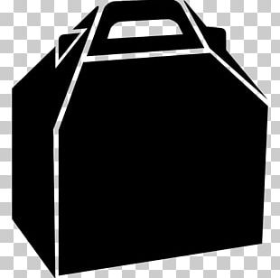 Take-out Food Packaging Packaging And Labeling Computer Icons PNG