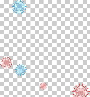 Fireworks Firecracker Explosion Icon PNG