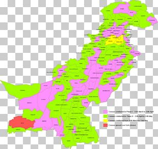 Flag Of Pakistan Blank Map Map PNG