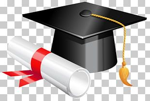 Graduation Ceremony School PNG