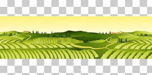Agriculture Farm Agricultural Land Field PNG