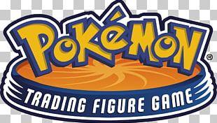 Pokémon Trading Card Game Pokémon Duel Pokémon Mystery Dungeon: Explorers Of Darkness/Time Pokkén Tournament Pokémon Ultra Sun And Ultra Moon PNG