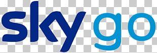 Sky News Sky Plc Satellite Television PNG