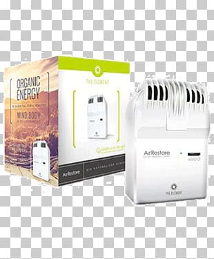 Technology Atmosphere Of Earth Air Pollution Air Filter Air Ioniser PNG