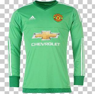 2015–16 Manchester United F.C. Season Premier League Goalkeeper 2016–17 Manchester United F.C. Season PNG