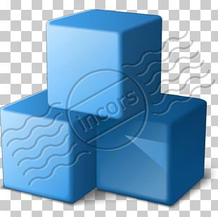 Computer Icons Ice Cube Button PNG