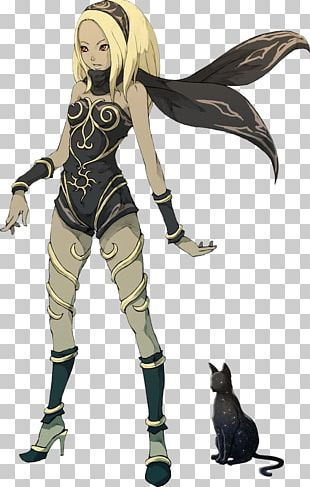 Gravity Rush 2 PlayStation All-Stars Battle Royale PlayStation 4 Video Game PNG