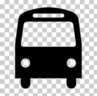 Public Transport Bus Service London Luton Airport Public Transport Bus Service Train PNG