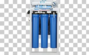 Water Filter Water Purification Reverse Osmosis Kent RO Systems Total Dissolved Solids PNG