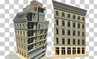 Building Information Modeling Architecture Architectural Engineering PNG