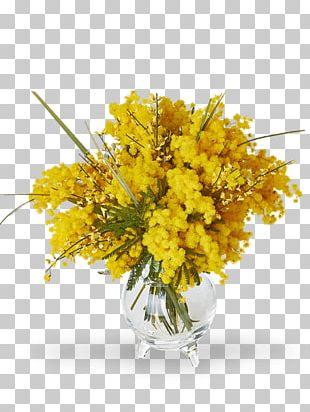 Floral Design Nosegay Cut Flowers Flower Bouquet PNG