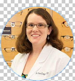 Glasses Dr. Sara Langer Eye Care Professional Contact Lenses Optician PNG
