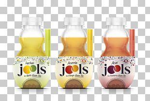 Juice Fizzy Drinks Green Tea Energy Drink PNG