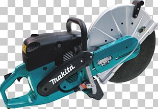 Makita Cutting Tool Chainsaw Lawn Mowers PNG