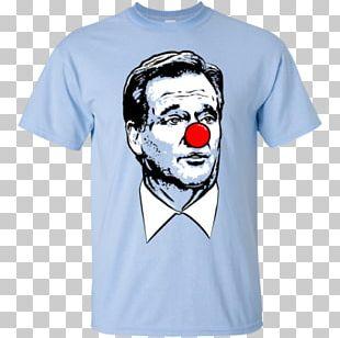 New England Patriots NFL T-shirt Super Bowl Clothing PNG
