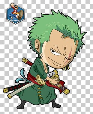 Roronoa Zoro Usopp Vinsmoke Sanji Monkey D. Luffy Nami PNG