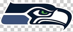 Seattle Seahawks NFL The NFC Championship Game Houston Texans PNG