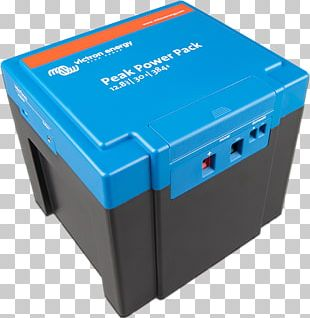 Battery Charger Victron Energy Lithium Iron Phosphate Battery Lithium-ion Battery Electric Battery PNG