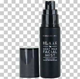 Cosmetics Skin Care Beekman 1802 Face Sunscreen PNG