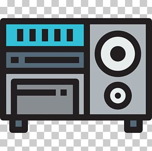 Electronics Computer Icons CD Player Video Player PNG