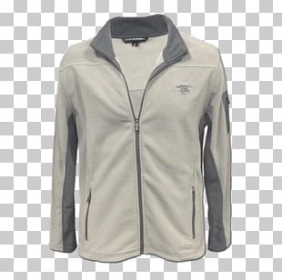 Fleece Jacket Polar Fleece Clothing T-shirt PNG