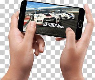 Meizu M2 Note Dual SIM Subscriber Identity Module Smartphone PNG