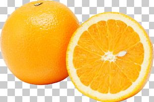 Mitoyo Blood Orange Satsuma Mandarin Mandarin Orange Zentsuji PNG