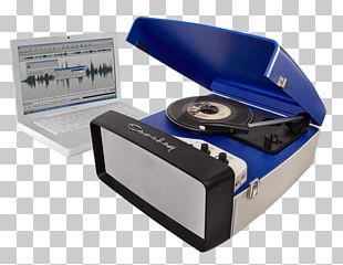 Phonograph Record Crosley Radio Stereophonic Sound PNG