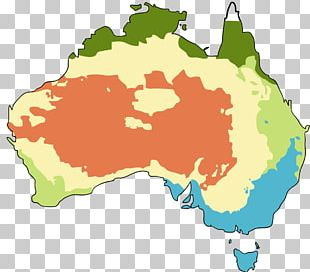 Australias Klima Continent Geography Of Australia Climate PNG
