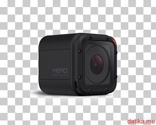 Camera Lens Digital Cameras Video Cameras Multimedia PNG