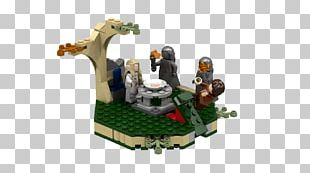 Edmund Pevensie The Silmarillion Lego Ideas The Lego Group PNG