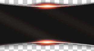 Light Red Brand PNG