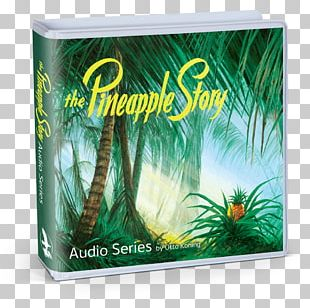 The Pineapple Story: How To Conquer Anger Sabotage Guitar Hero III: Legends Of Rock Story Of My Life PNG