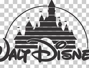 Burbank The Walt Disney Company Walt Disney S Logo Film PNG