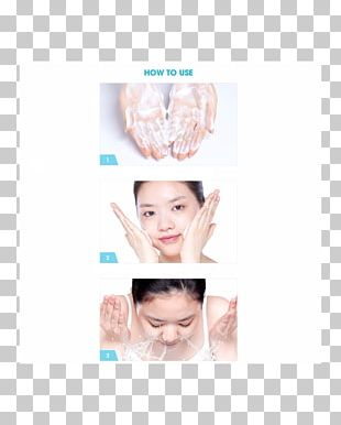 Cleanser Etude House Baking Powder Cosmetics PNG