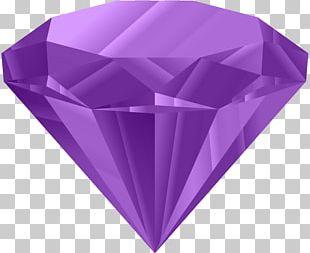 Diamond Ring PNG
