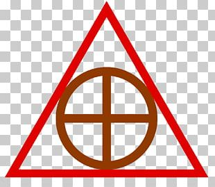 Harry Potter And The Deathly Hallows Harry Potter (Literary Series) Horcrux Magical Objects In Harry Potter Symbol PNG