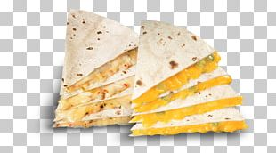 Processed Cheese Quesadilla Taco French Fries Fast Food PNG