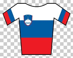 Slovenian National Road Race Championships Flag Of Slovenia Slovenian National Time Trial Championships PNG