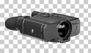 Optics Monocular Visual Perception Binoculars PNG