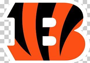 Paul Brown Stadium Cincinnati Bengals NFL Houston Texans American Football PNG