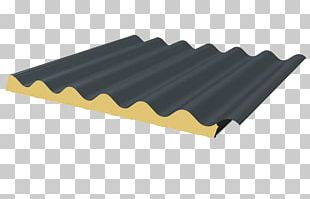 Polyurethane Sandwich Panel Roof Structural Insulated Panel Metal PNG